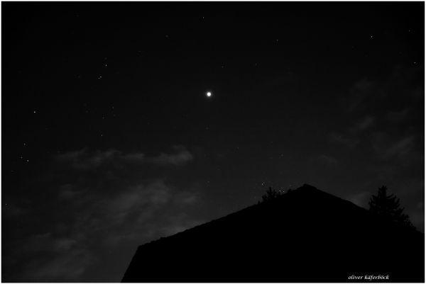 sternenhimmel25C78BFFE-C119-AC0B-5745-C45658909072.jpg