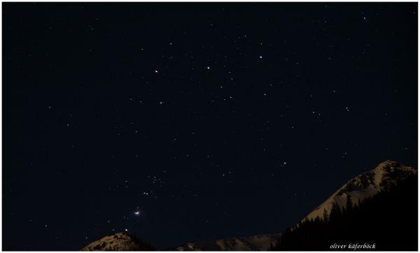 sternenhimmelFD924590-E203-297B-D133-94FF5891B495.jpg